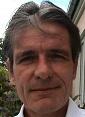 Peter Teisen