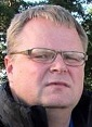 Søren Normann Andersen