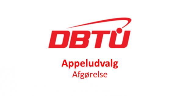 Appel Logo
